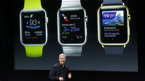 apple watch harga samsung konfirmasi harga gear s2 dan s2 classic pemmzchannel