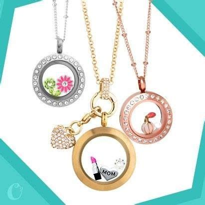Origami Owl History - 398 best images about origami owl ideas on
