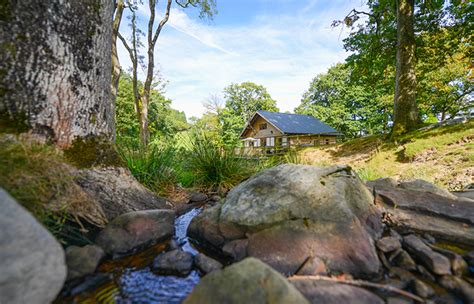 cottage wales wales cottage holidays beautiful self catering