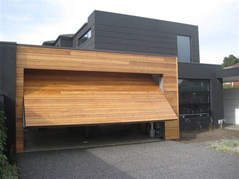 Garage Designs With Loft tilt garage doors smartech door systems