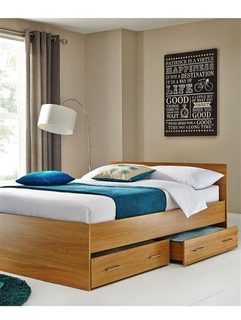 bed frame craigslist bed frame queen craigslist home design ideas