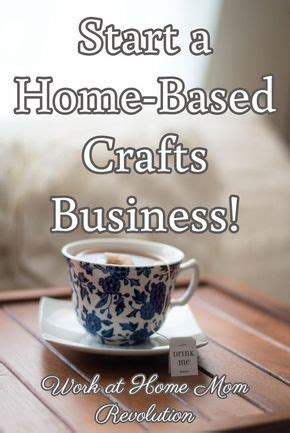 Business Plan Work From Home Sell by 17 Best Ideas About Small Business From Home On