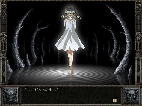divi dead quot classic horror at its best quot a divi dead review anime amino