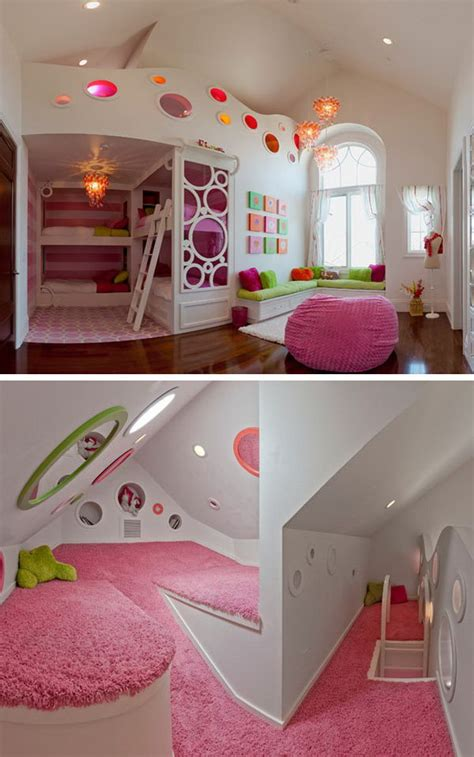 house of bedrooms kids sale 25 secret room ideas for your house noted list feedpuzzle