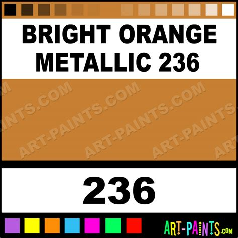 bright orange paint bright orange paint 28 images bright orange decoart