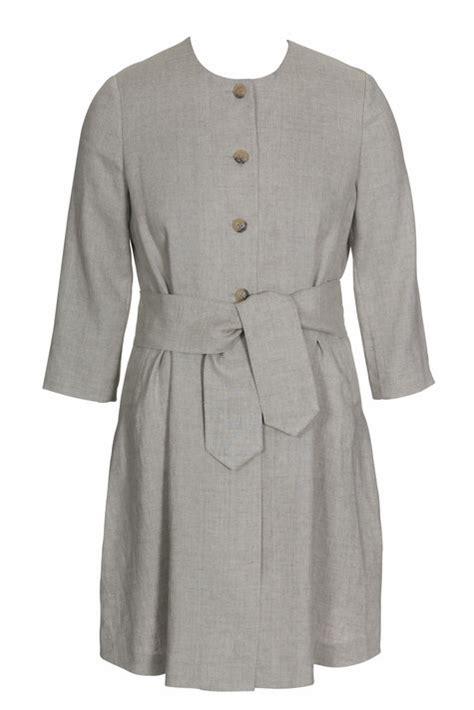 pattern linen jacket linen jacket plus size 07 2010 134 sewing patterns