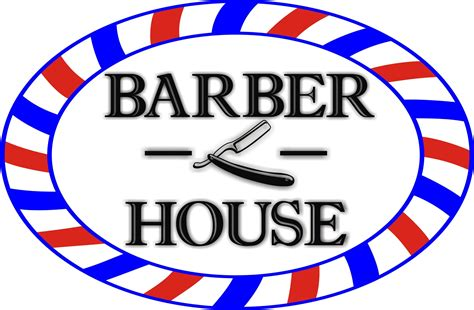 barber house barber house barberhousereal twitter