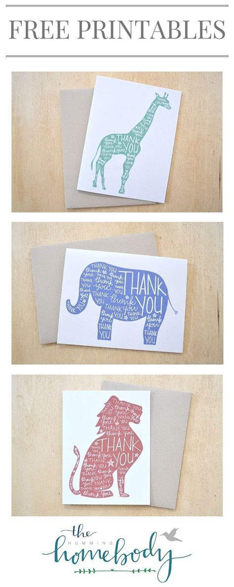free printable zoo birthday cards 18 best zoo classroom theme images on pinterest