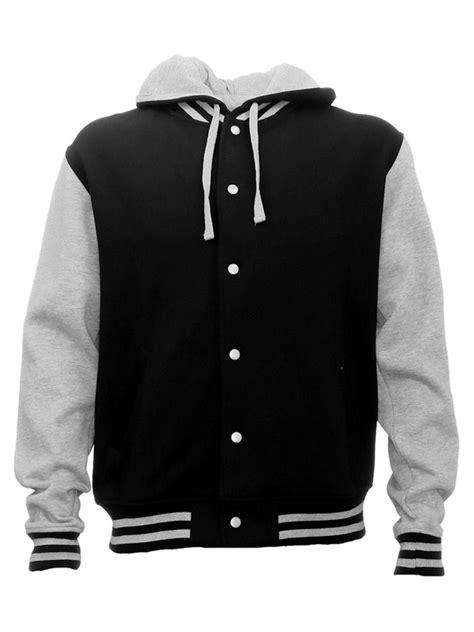 design hoodie varsity jacket school leavers kiwi crew custom clothing