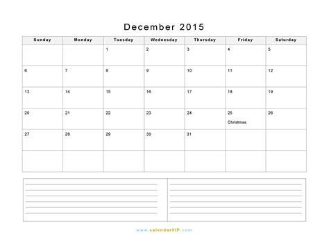 printable december 2015 calendar portrait december 2015 calendar blank printable calendar template
