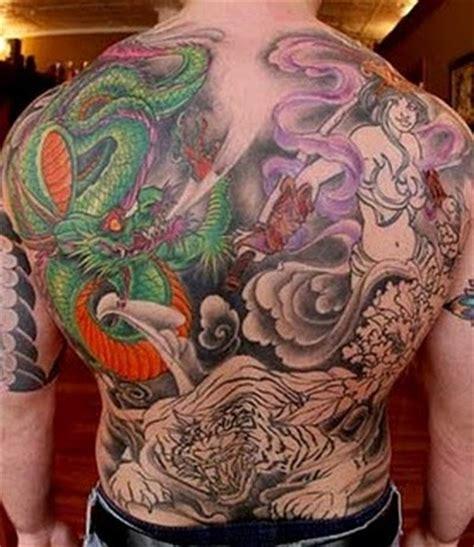 collection of tato kartun bagus gambar tato lengkap kumpulan tattoo naga jepang album 1 gambar seni tattoo