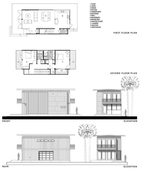 container home design plans the container home kara 1512 plans the container