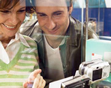 Multitester Digital Yang Bagus 7 tips membeli kamera digital yang bagus kamera digital top