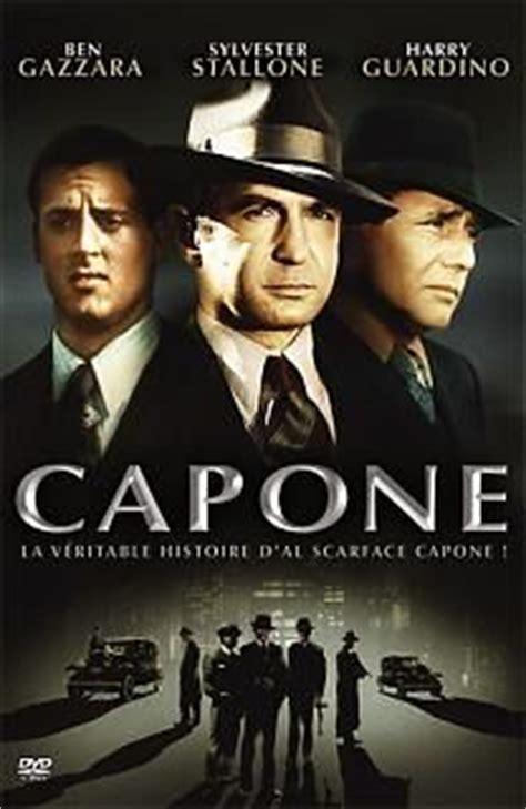 film gangster prohibition un portrait du plus c 233 l 232 bre des mafieux cine borat