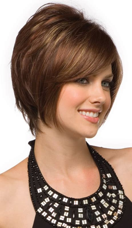 short hair styles from chicago il גלריית תמונות תוספות שיער פאות סינטטיות רבקה זהבי