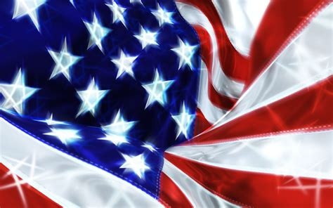 foto design flad united states of america images independence day hd