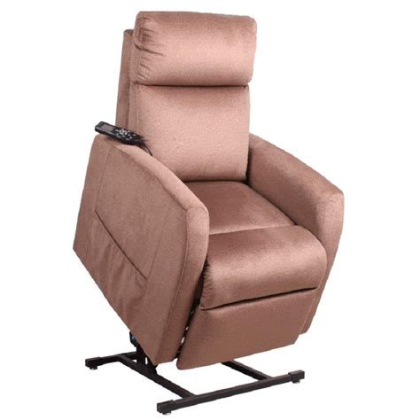 reclining chair with lift vista 3 position power reclining lift chair 3 position
