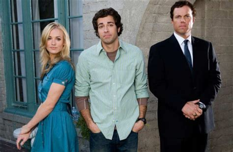 actors in chuck tv series slasher photos slasher images ravepad the place to