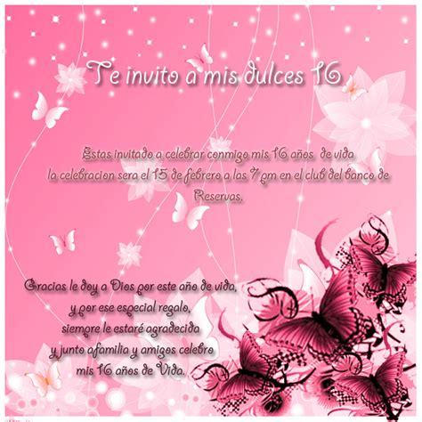 frases de los dulces 16 hnczcyw com frases para tarjetas de dulces 16 frases de los dulces