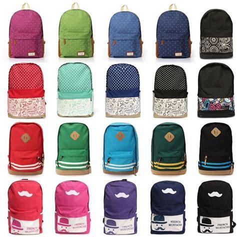 bolsos kipling bolsas de moda moda mujer hombre lona hombro mochila escolar backpack