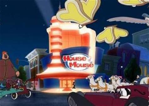 disneys house of mouse commercial rockin at the house of mouse disney wiki fandom powered by wikia
