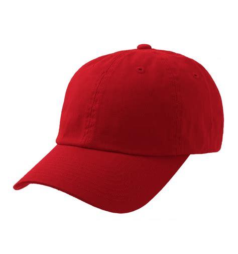 baseball cap cliparts co