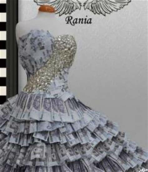 design clothes for money words in fotos saudi fashion designer designed a dress