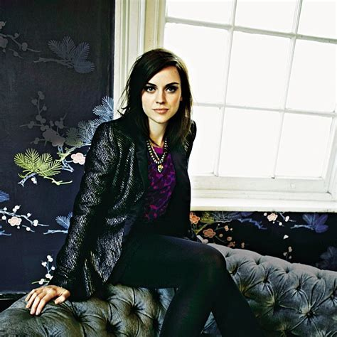 buying a second house with no money down amy macdonald on why you shouldn t call her a celebrity daily mail online