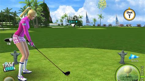 best golf app 10 best golf apps for android android authority