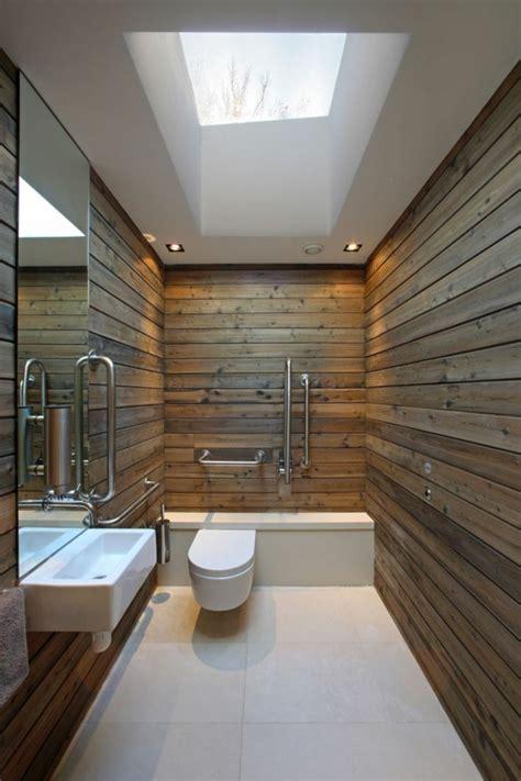 decor badezimmerideen modernes badezimmer ideen zur inspiration 140 fotos