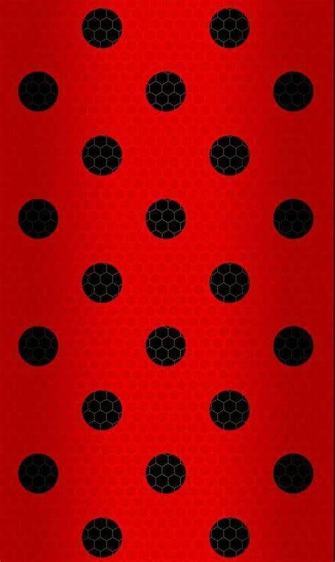 imagenes de lady bug para fondo de pantalla fondos de pantalla miraculous ladybug espa 241 ol amino