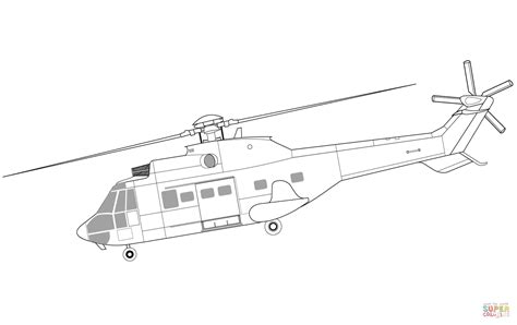 mario helicopter coloring page rescue helicopter coloring page mario helicopter