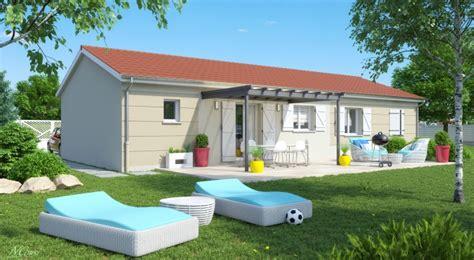 Plans De Maisons Contemporaines 2498 by Plans Et Mod 232 Les De Maison Contemporaine La Maison Des