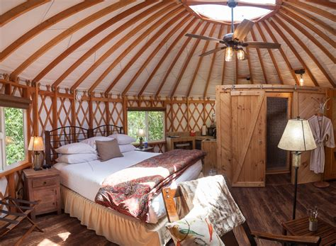 images of a yurt 20 yurts pacific yurts