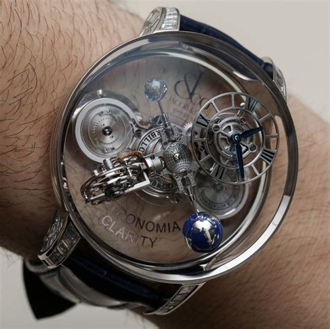 best watches for best 25 watches for ideas on watches