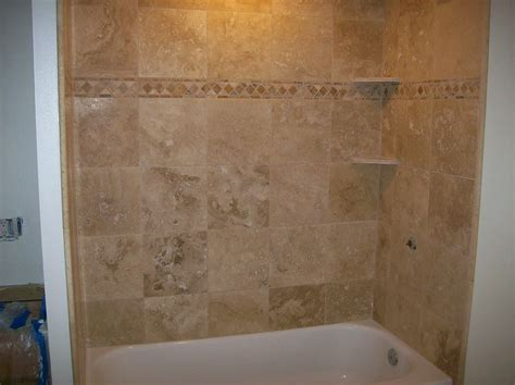 shower tub bathroom tile ideas rotella kitchen bath bathroom shower tub tile ideas 28 images bathroom
