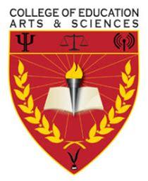 lpub research 187 education arts sciences