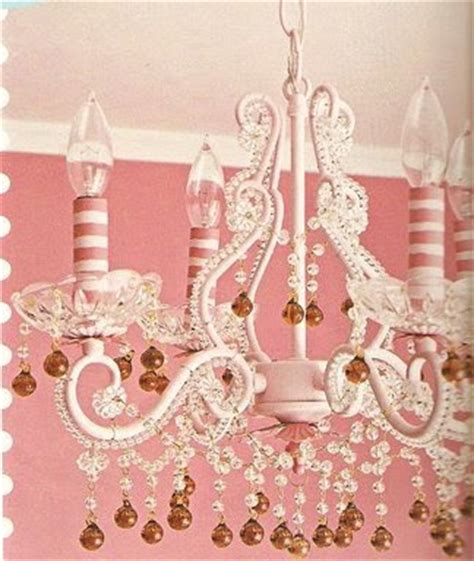 cupcake bedroom daisy pink cupcake little girls cupcake bakery bedroom