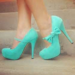 cutest high heels shoes shoes picture