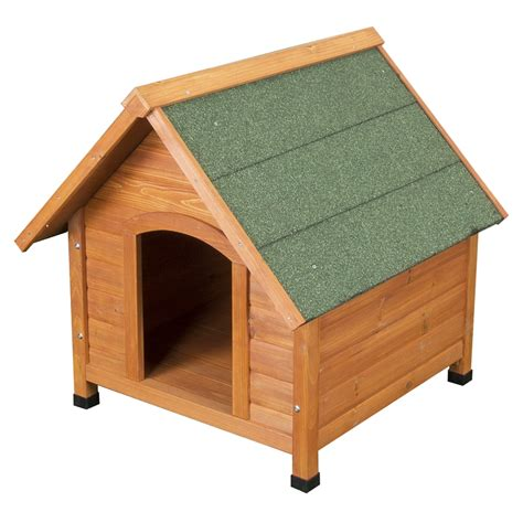 10x20 kennel qiq fix 1009 x 840 x 850mm wooden kennel bunnings warehouse