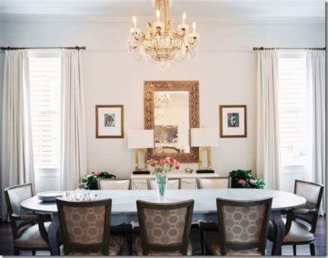 beautiful dining rooms beautiful dining rooms 17 best images about beautiful dining rooms on pics of