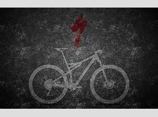 Wallpaper bike, sport, logo, silhouette, sport, logo, bike ... Amazon Kindle Fire Logo