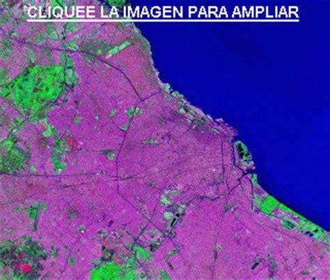 imagenes satelitales argentina landsat im 225 genes satelitales