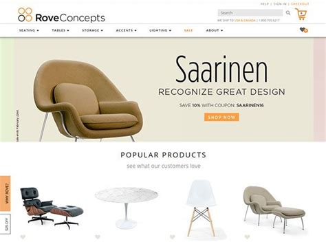 rove concepts 1292 best images about house beautiful jen style on