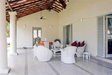 veranda tile design in sri lanka the sri lanka villas kurumba house pictures reviews