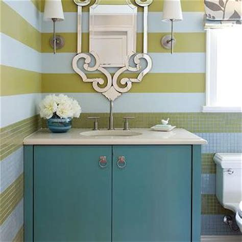 yellow and teal bathroom teal bathrooms design decor photos pictures ideas
