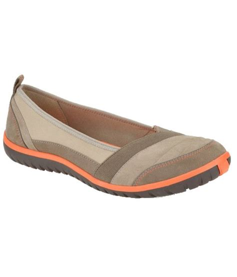 clarks comfortable beige casual shoes price in india buy