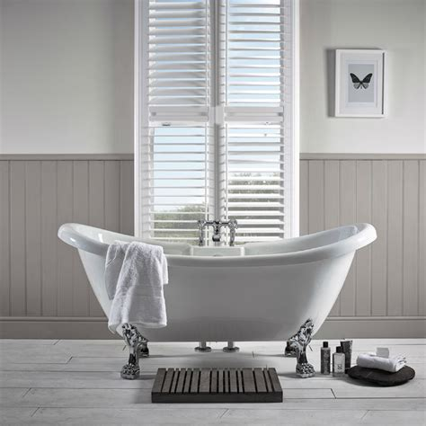 soakology bathrooms 10 luxury freestanding bathtubs for your contemporary