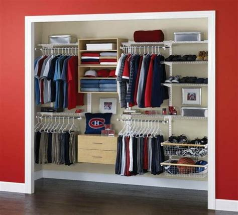 best closet organizer rubbermaid closet organizers best rubbermaid closet organizers systems chocoaddicts photo
