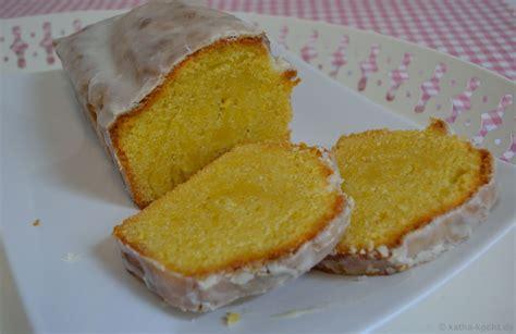 zitronen kuchen saftiger zitronenkuchen rezepte suchen